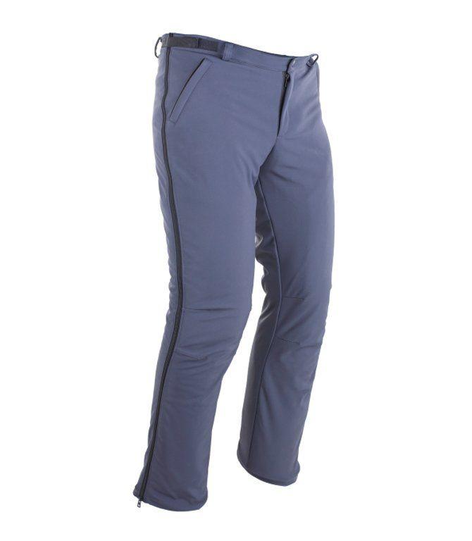 Брюки самоскиди GARMOnia-Softshell Fram Equipment Утеплений одяг 2 ... 437a79fce0ad7