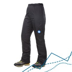 Full Zip Pants Gestola 1.0